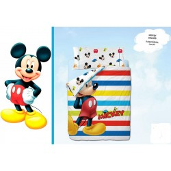 Funda Nórdica Mickey